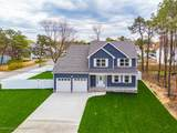 2465 Holly Hill Road - Photo 3