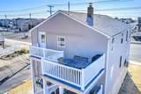 7700 Long Beach Boulevard - Photo 24