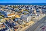 7700 Long Beach Boulevard - Photo 28