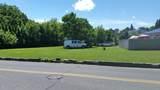688 Clifton Avenue - Photo 2