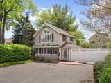 549 Woodland Avenue - Photo 1
