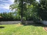 617 Beechwood Avenue - Photo 39