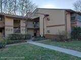 136 Lexington Court - Photo 15