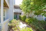 42 Chinkaberry Court - Photo 3