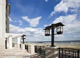 1501 Ocean Avenue - Photo 66
