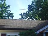 941 Cypress Avenue - Photo 103