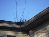 941 Cypress Avenue - Photo 14