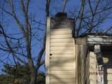 941 Cypress Avenue - Photo 15