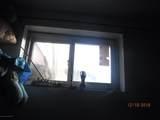 941 Cypress Avenue - Photo 30