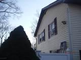 941 Cypress Avenue - Photo 45