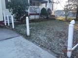 941 Cypress Avenue - Photo 46