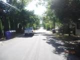 941 Cypress Avenue - Photo 47