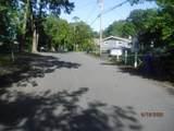 941 Cypress Avenue - Photo 48