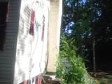 941 Cypress Avenue - Photo 49