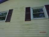 941 Cypress Avenue - Photo 54