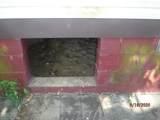 941 Cypress Avenue - Photo 61