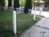 941 Cypress Avenue - Photo 65