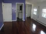 941 Cypress Avenue - Photo 87