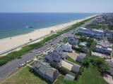 1611 Ocean Avenue - Photo 40