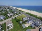 1611 Ocean Avenue - Photo 41