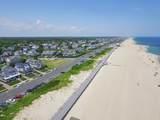 1611 Ocean Avenue - Photo 51