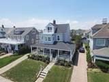 1611 Ocean Avenue - Photo 55