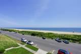 1611 Ocean Avenue - Photo 60