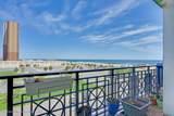 1501 Ocean Avenue - Photo 4