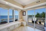 401 Bay Shore Drive - Photo 26