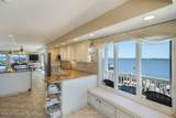 401 Bay Shore Drive - Photo 31