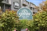 213 Sea Spray Lane - Photo 4