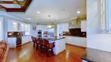 432 Oval Road - Photo 13