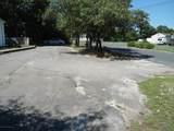184 Chambersbridge Road - Photo 11