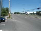 184 Chambersbridge Road - Photo 12