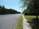 184 Chambersbridge Road - Photo 13