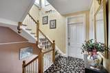 20 Woodland Avenue - Photo 40