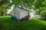 15 Old Squan Road - Photo 36