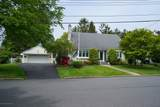 15 Old Squan Road - Photo 39