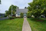 15 Old Squan Road - Photo 41