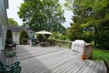 15 Old Squan Road - Photo 42