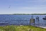 42 Island Drive - Photo 5