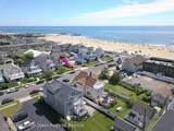 103 4th Avenue - Photo 67