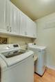 1816 5th Avenue - Photo 22