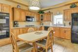 261 Tennent Road - Photo 9