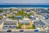 1606 Long Beach Boulevard - Photo 38