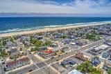 1606 Long Beach Boulevard - Photo 39