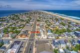 1606 Long Beach Boulevard - Photo 40