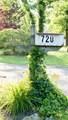 720 Lake Drive - Photo 8
