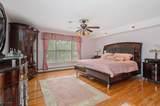 381 Wilson Avenue - Photo 12