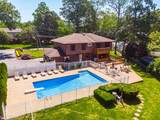1717 Glendola Road - Photo 43